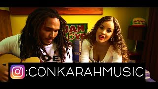 Wiz Khalifa Feat. Charlie Puth   See You Again (Reggae Cover)