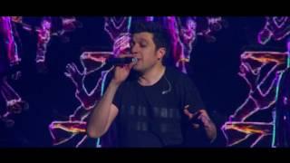 Aram Mp3 - Jogi (Panjabi MC cover) [Live in concert] // 2016
