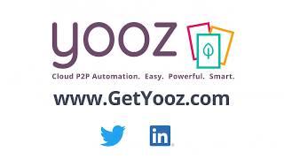 Yooz video