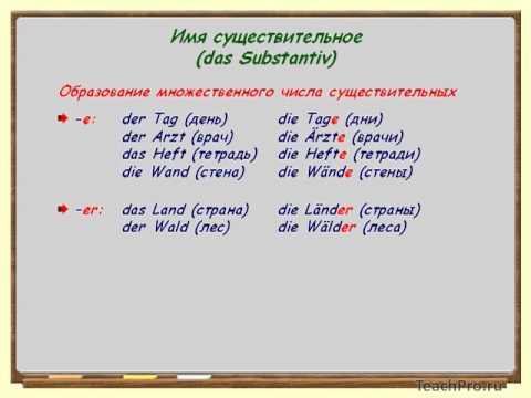 Сдача анализ на лямблии