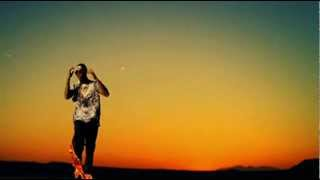 Chris Brown - Don't Wake Me Up (Alias Zed Club Remix)