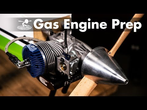 getting-into-gas-planes--breaking-in-an-engine
