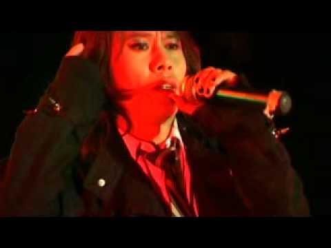 laib laus-laib laus live weRhmong concert