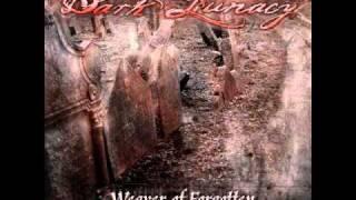 Dark Lunacy - Curtains [Weaver of Forgotten 2010]