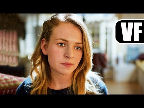 ASK ME ANYTHING Bande Annonce VF (Film Adolescent - 2016)