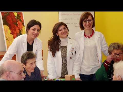 Laboratorio e diagnostica strumentale della malattia ipertensiva