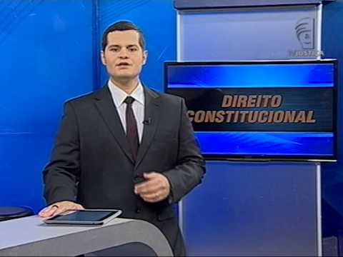 Reclamação Constitucional no STF – Aula 1