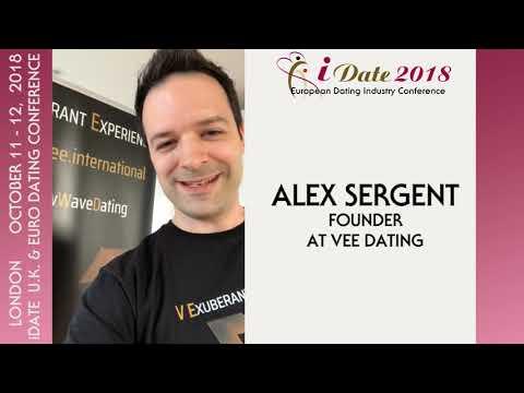 International dating ventures inc