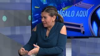 """Maduro se queda sin """"amigos"""" - Dígalo Aquí EVTV - 12/07/2018 Seg 3"""
