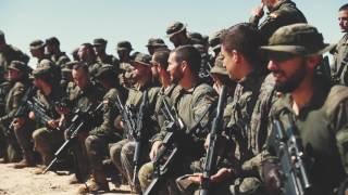 Spānijas karavīri dodas pāŗgājienā līdz Baltijas jūras līcim