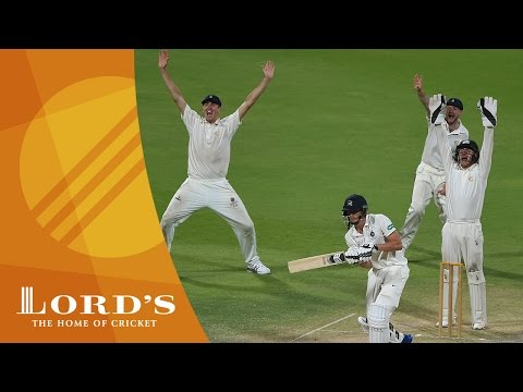 MCC v Middlesex - Day 3 Full Replay | Champion County Tour 2017