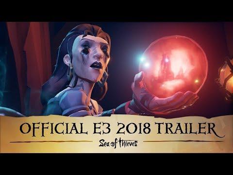 Trailer DLC