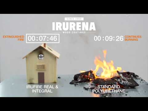 IRUFIRE REAL & INTEGRAL B-s1,d0 PUR (EN)