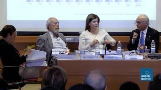 Diritto doganale internazionale – Evoluzione e organizzazione aziendale – Bocconi – Bruno Ferroni