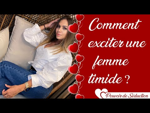 Adresse email rencontre