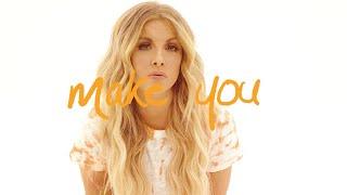 Lindsay Ell Make You