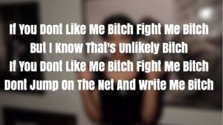 Killumantii-Rules (Lyrics) - Most Popular Videos