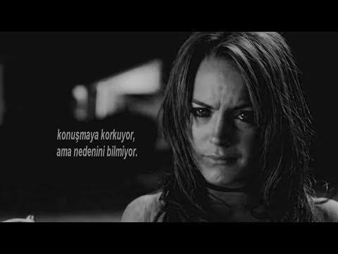 Little Mix - Little Me (Türkçe Çeviri) | huzur içinde yat Nazlıhan..