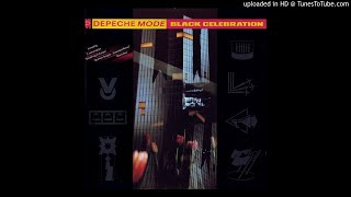 Depeche Mode - It Doesn't Matter Two [Extended]