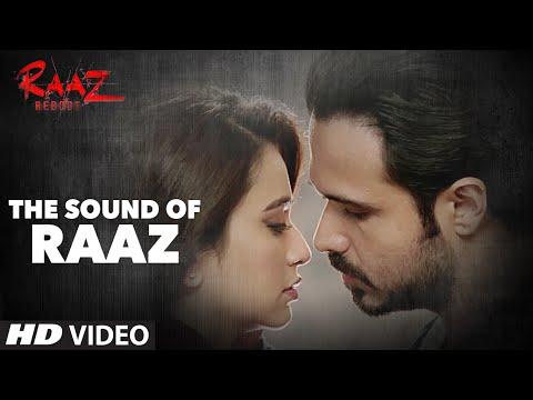 Sound Of Raaz  Emraan Hashmi