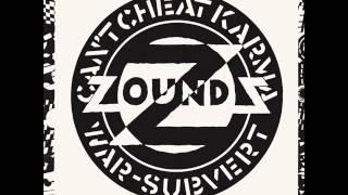 Zounds - Subvert