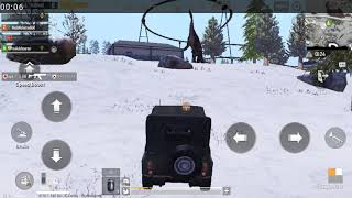 Helping for pubg