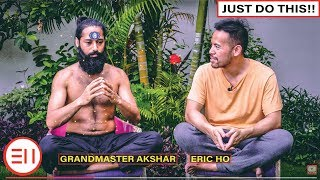 Mystics of The Third Eye Chakra | Is it Possible to Open it Instantly and How? [Yogi Reveals All!!]