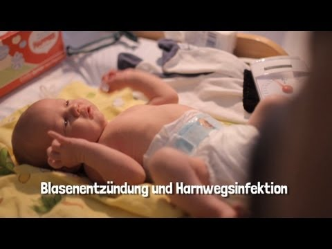 Hypotension und Hypertonie