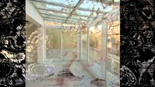 preview picture of video 'Attico in Zona City Life . Fiera Amendola, Ottimo per Investimento'