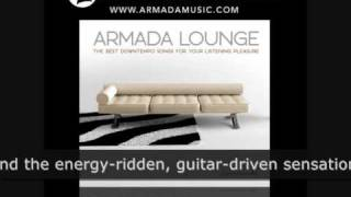 Armada Lounge: Ascesion - For A Lifetime (Chillout Mix)