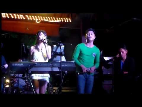 Secret Love Song (Sphinx band cover) - Youtube Download
