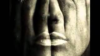 Ella Fitzgerald - Dream a Little Dream of Me
