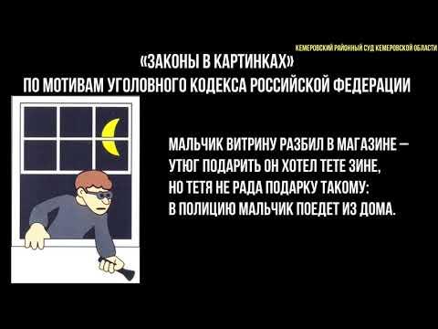 """Информационный материал: """"Права, обязанности и ответственность как гражданина Российской Федерации"""""""