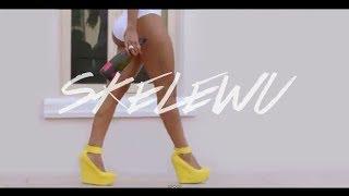Best New Naija / Afrobeat 2014 MASH THE BEAST VOL1 Mixtape by DJ Magic Flowz Ft. Davido – SKELEWU