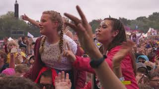 Anne Marie   2002   Live At The Isle Of Wight Festival 2019