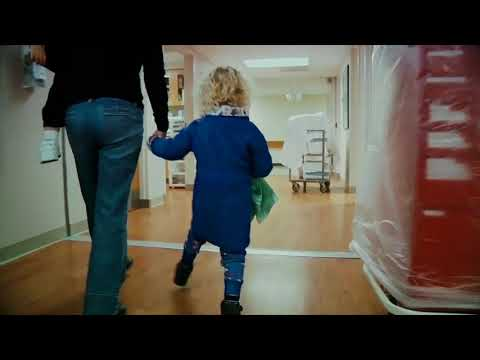 Dermatite di atopic al bambino di 5 anni di una fotografia