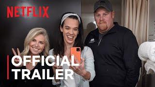 Motel Makeover Season 1   Official Trailer   Netflix
