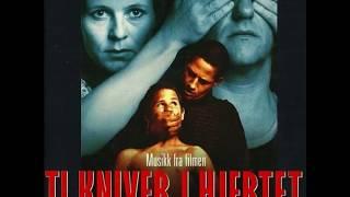 Magne Furuholmen & Kjetil Bjerkestrand - Ti Kniver i Hjertet