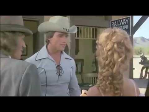 Кактус Джек (1979)