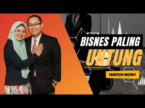 mp4 Business Yang Paling Untung, download Business Yang Paling Untung video klip Business Yang Paling Untung