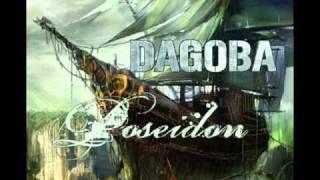 Dagoba - Dead Lion Reef