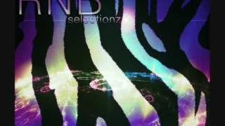 Jay Sean - Eternity [HQ] (HOT NEW RNB December 2009)