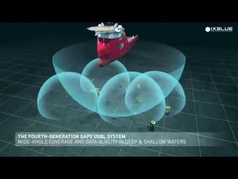 Subsea solutions for high-performance operations
