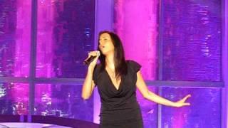 Mayre Martinez - Junto A Ti