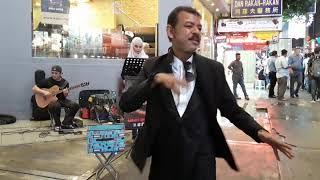 Hindi Song, Mantap Dari Retmelo Buskers