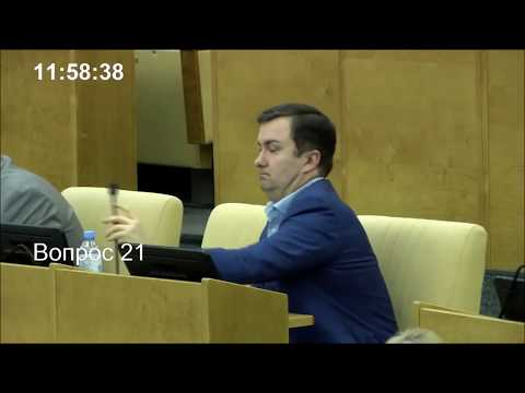 КРЕПОСТНОЕ ПРАВО В РОССИИ. ВЛАСТЬ УЖЕ передается ПО НАСЛЕДСТВУ! Жилье для детей сирот!!!