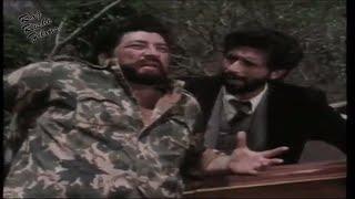 Pyara Dost 1982 Full Movie Part 3