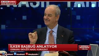 Nasıl Yani – 19 November 2018