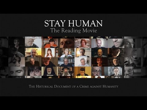 Die Pigmentflecke in Form von den Muttermalen