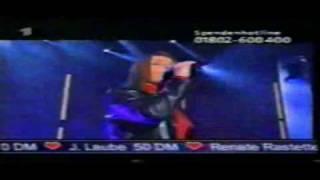 ACE OF BASE C'est La Vie [Always 21] (Performance)